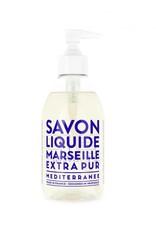 Savon liquide 300ml Méditerranée