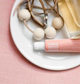Crème mains 30ml Pamplemousse