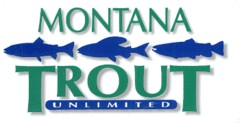 MT Trout Unlimited Conservation Alert: Public Lands Rally, Helena, Jan 10th
