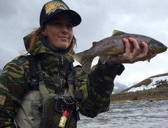 Catch More Fish. Period.