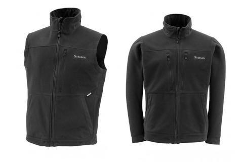 Simms ADL Jacket/Vest Clearance Sale