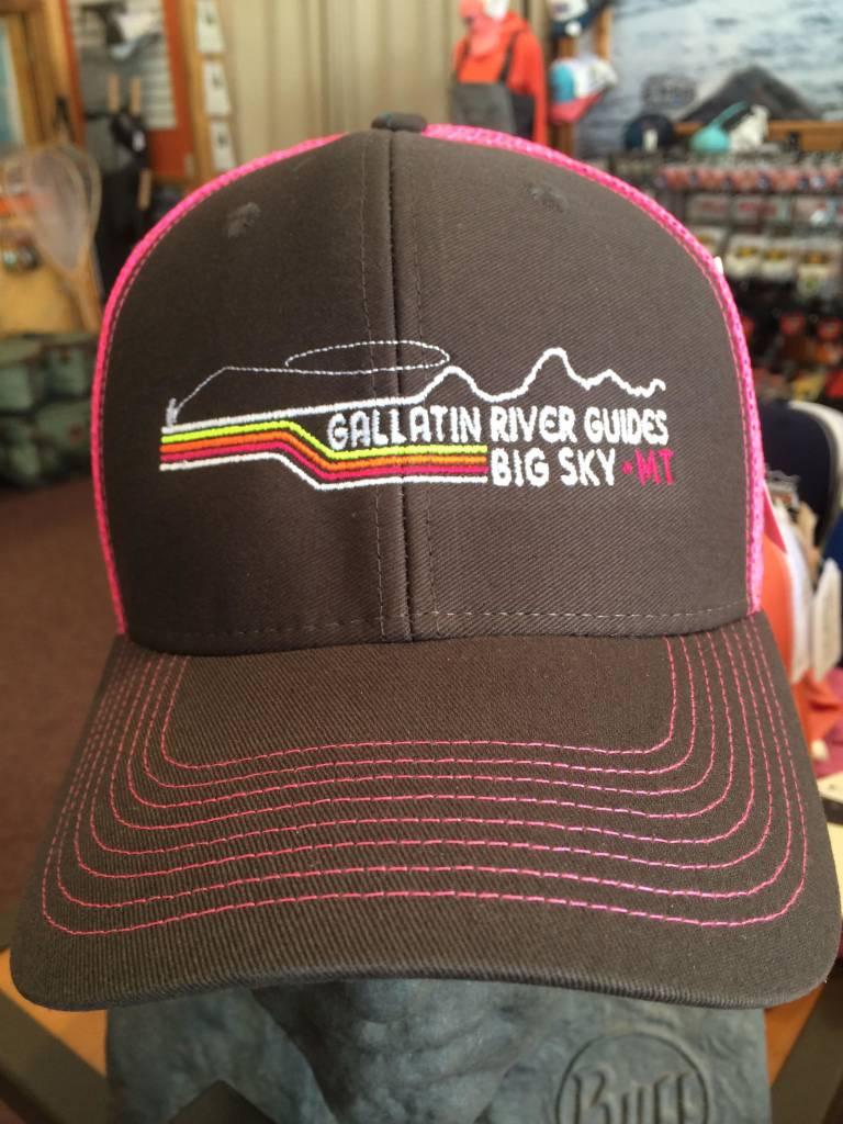 Ouray Sportswear GRG Women's Hats
