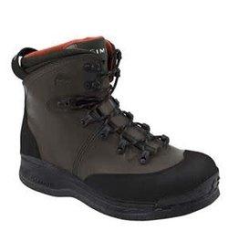 Simms Simms Freestone Boot