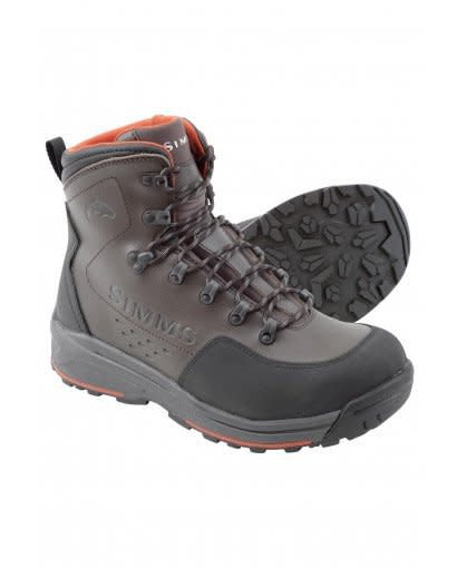 Simms Fishing Products Simms Freestone Boot