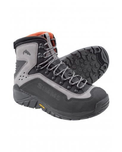 Simms Fishing Products Simms G3 Guide Boot  - Steel Grey
