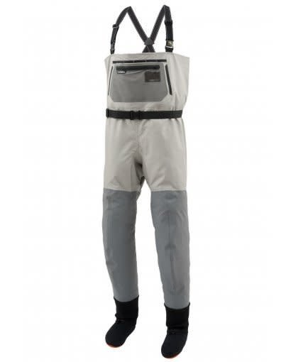 Simms Fishing Products Simms Headwaters Pro Wader - Stockingfoot