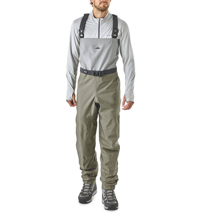 Patagonia Patagonia Men's Rio Azul II Waders - Regular