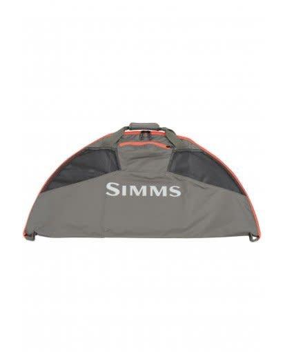Simms Fishing Products Simms Taco Bag