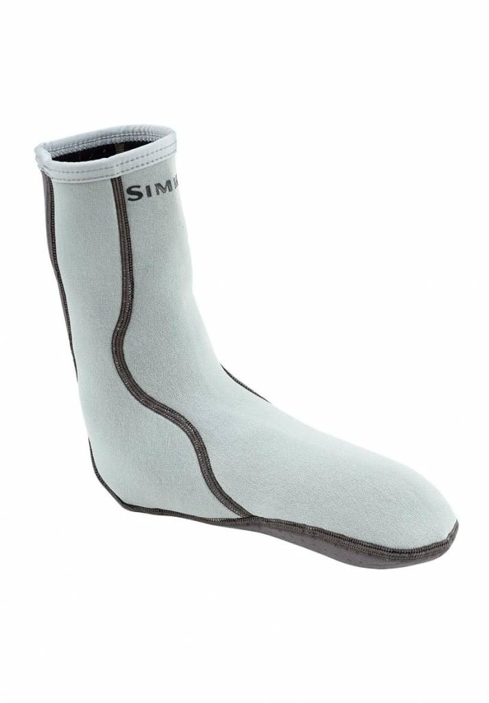 Simms Fishing Products Simms Women's Neoprene Wading Sock