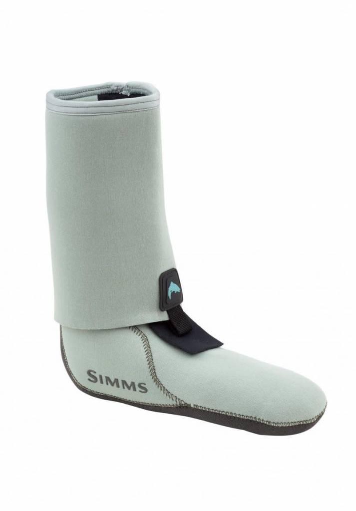 Simms Fishing Products Simms Women's Guard Sock