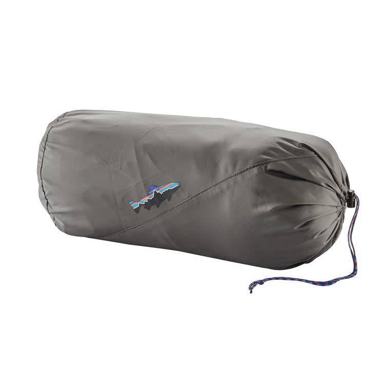 Patagonia Patagonia Middle Fork Packable Wader - Regular