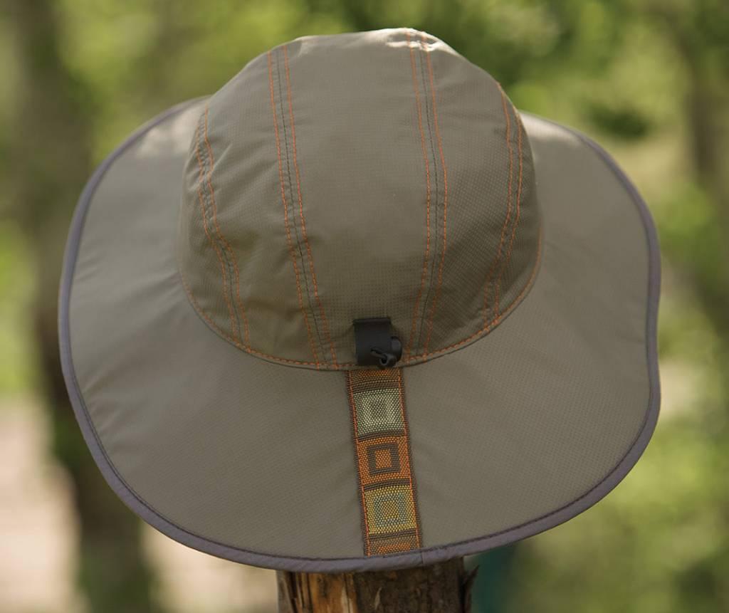 Fishpond Fishpond Brim Hat
