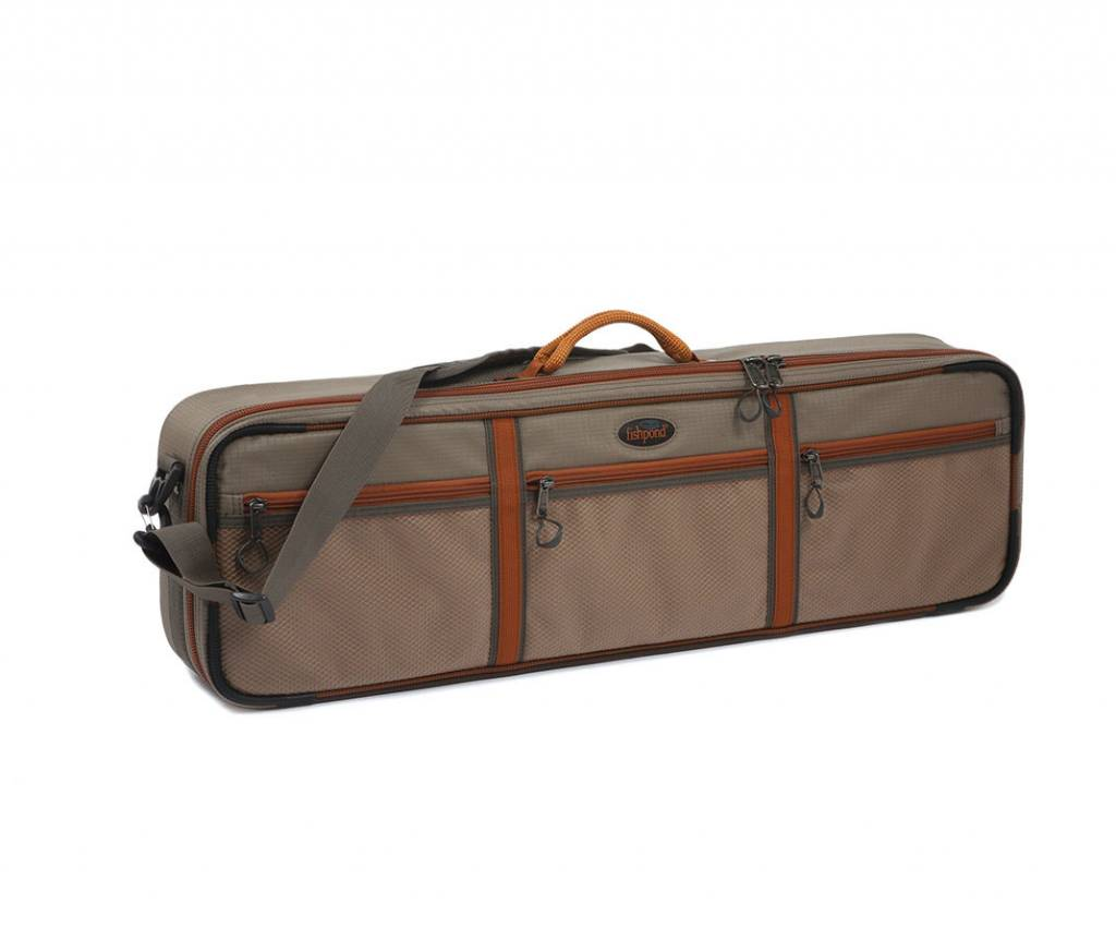 Fishpond Fishpond Dakota Carry On Rod & Reel Case