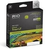 RIO Rio In Touch Trout LT WF
