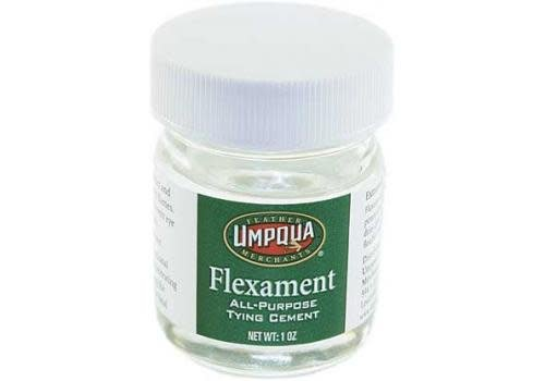 Umpqua Umpqua Flexament 1 OZ