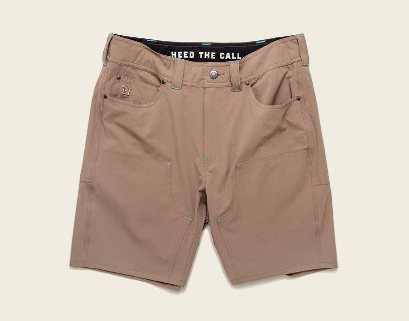 HOWLER BROS Howler Bros Waterman's work short