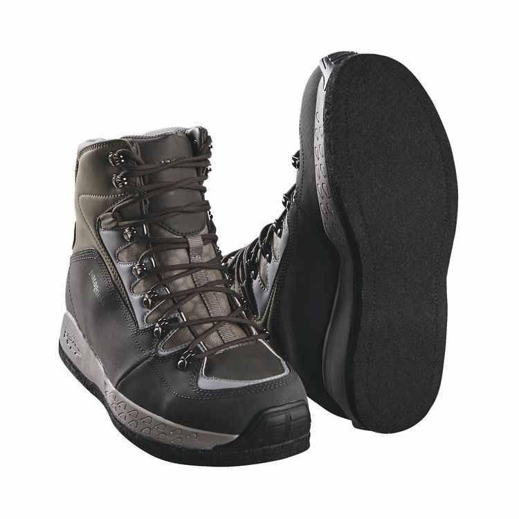 Patagonia Patagonia Men's Ultralight Boot - Felt