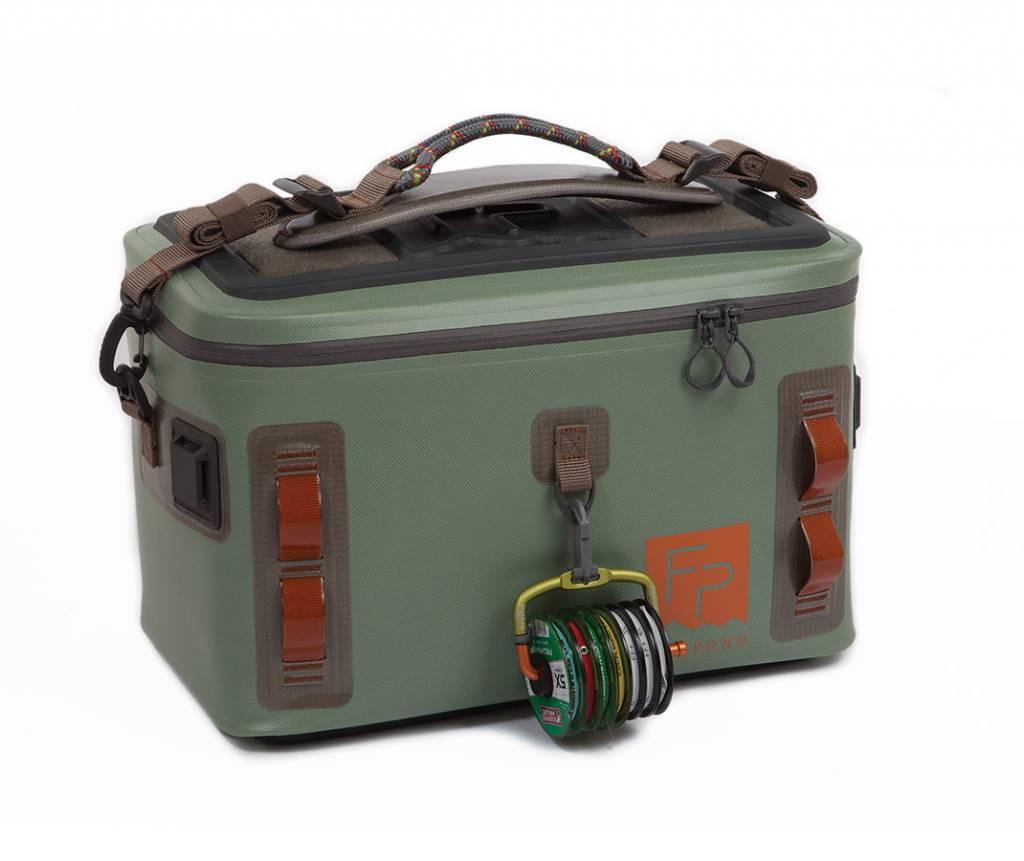 Fishpond Fishpond Cutbank Gear Bag- Yucca