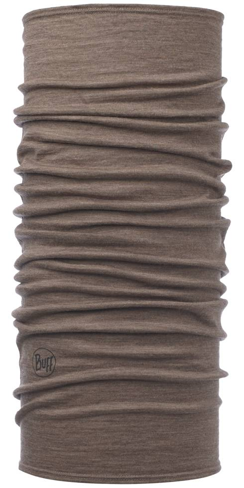 Buff Buff Lightweight Merino Wool