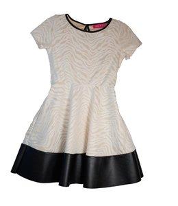 m.e.n.u M.E.N.U Dress Ivory