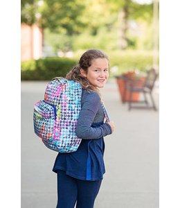 iScream iScream Classic Backpack