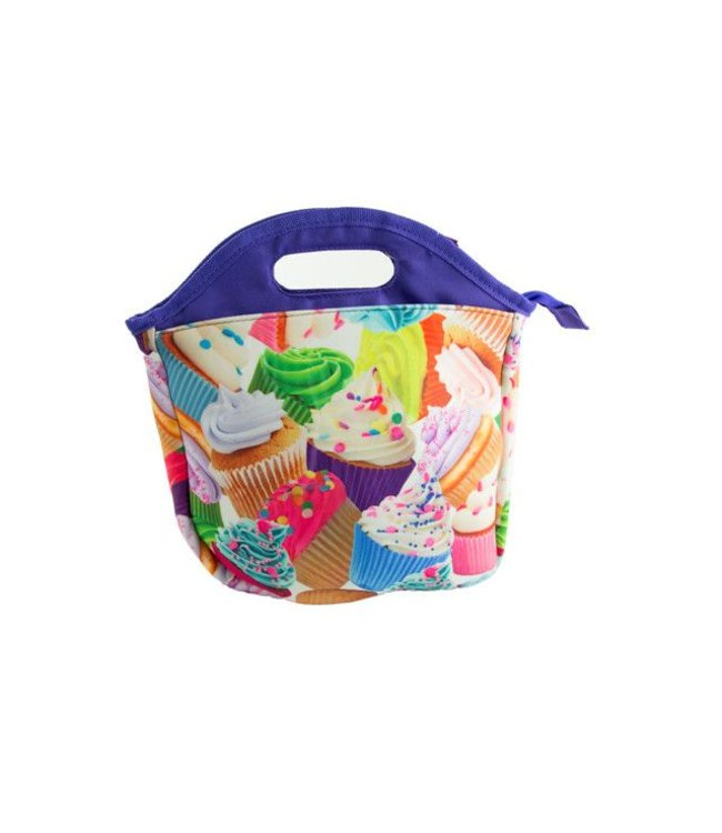 iScream iScream Lunch Tote