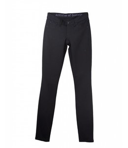 Articles of Society Articles of Society Mya Pure Pants Black