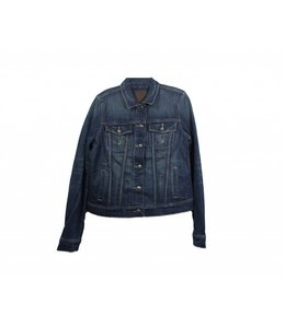 Articles of Society Articles of Society Denim Jacket