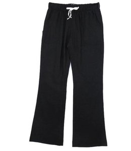 Roxy Roxy Comber Pant True Black