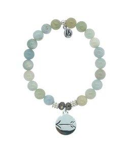Tiffany Jazelle Tiffany Jazelle Signature Stone Bracelet