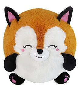Squishables Squishable Baby Fox