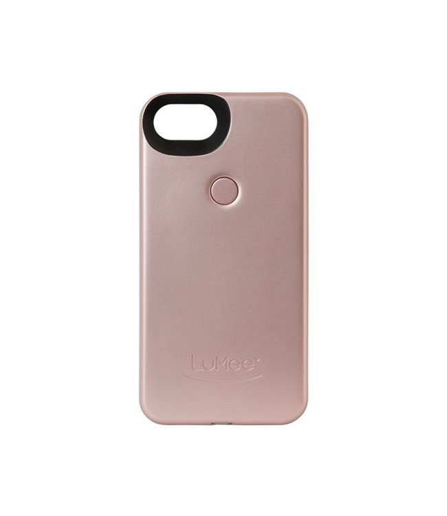 Lumee Lumee II iPhone 7