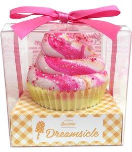 Feeling Smitten Feeling Smitten Large Cupcake
