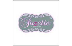 Suzette Collection