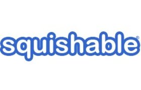 Squishables