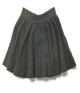 Splendid Splendid Twirly Skirt
