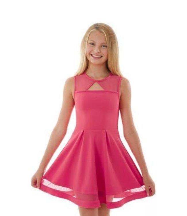 Sally Miller Sally Miller Hannah Dress Blossom