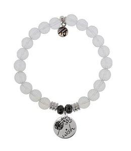Tiffany Jazelle Tiffany Jazelle Crystal Bracelet