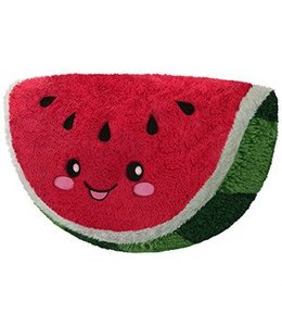 Squishables Squishable Watermelon