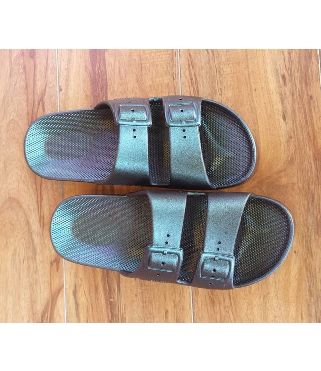 Moses Moses Freedom Sandals