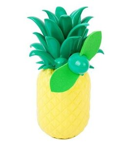 Sunny Life Pineapple Beach Fan