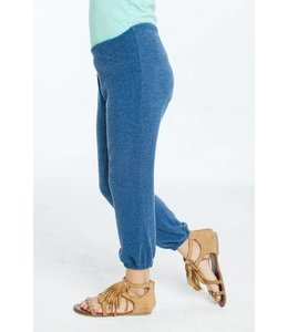 Chaser Tweens Chaser LoveKnit Sweatpant Sleep