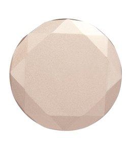 Pop Sockets Pop Socket Diamond