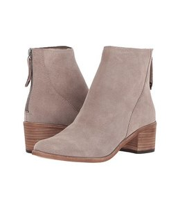 Dolce Vita Dolce Vita Cassius Suede Boot Taupe