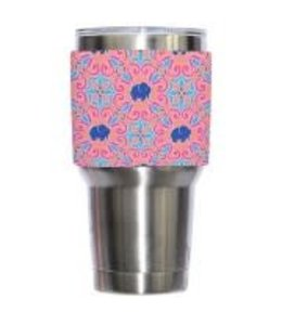 Simply Southern Simply Southern Tumbler Koozie