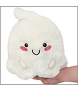 Squishables Squishable Mini Ghost