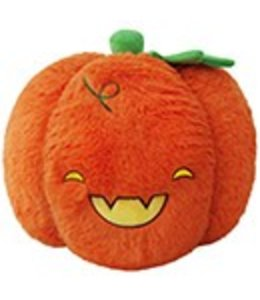 Squishables Squishable Pumpkin