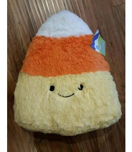 Squishables Squishable Candy Corn 15