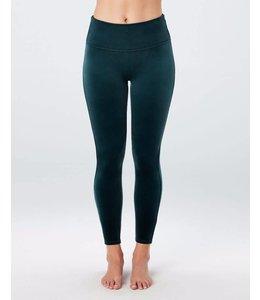 Spanx Spanx Velvet Legging Black