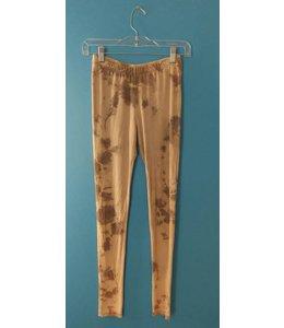 PPLA Juniper Legging Charcoal Blend